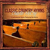 Classic Country Hymns by Charlie McCoy