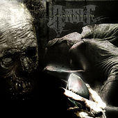 A Diamond For Disease by Arsis