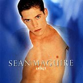 Spirit by Sean Maguire