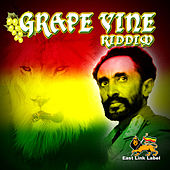 Grape Vine Riddim by Various Artists