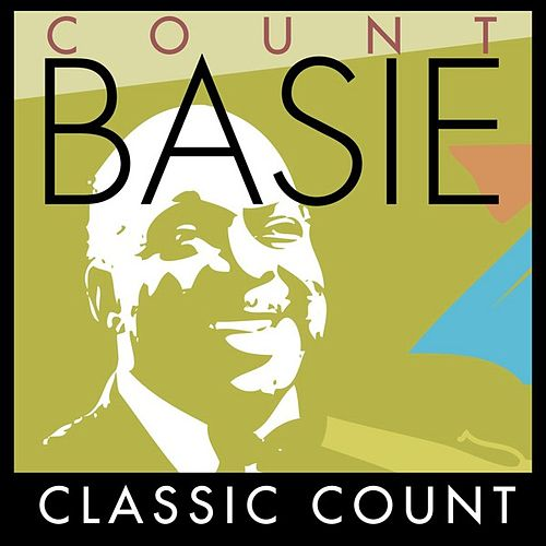 Classic Count by Count Basie