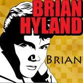 Brian by Brian Hyland