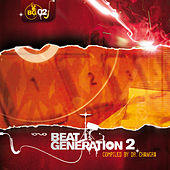 Beat Generation 2 by Various Artists
