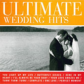 Ultimate Wedding Hits by Various Artists
