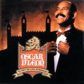 El Rey de los Soneros by Oscar D'Leon