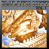 Smooth Hitz Vol. 1 by Jarez