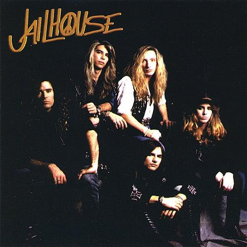 Jailhouse by Jailhouse