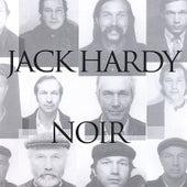 Noir by Jack Hardy