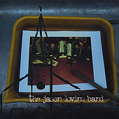 The Jason Lovins Band by The Jason Lovins Band