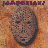 Jambodians by Various Artists