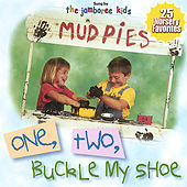One, Two, Buckle My Shoe by The Jamboree Kids