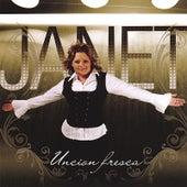 Uncion Fresca by Janet