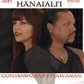 Hanaiali'i by Amy Hanaiali'i Gilliom