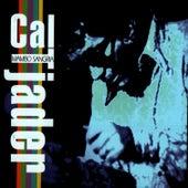 Mambo Sangria by Cal Tjader