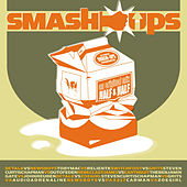 Smashups by Various Artists