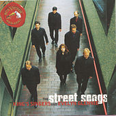 Street Songs by Various Artists