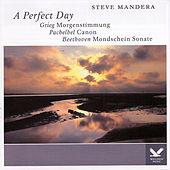 A Perfect Day by Steve Mandera