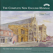 Complete New English Hymnal Vol. 12 by St Edmundsbury Cathedral Choir