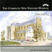 Complete New English Hymnal Vol. 22 by Various Artists