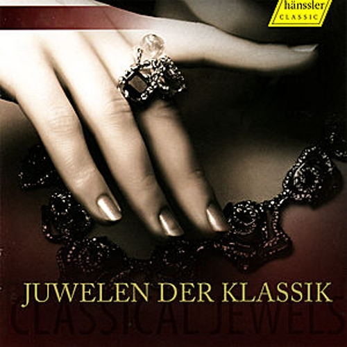 Classical Jewels by Various Artists
