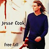 Free Fall by Jesse Cook