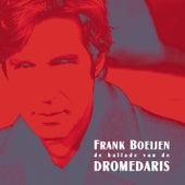 Ballade Van De Dromedaris by Frank Boeijen