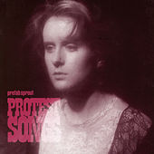 Protest Songs by Prefab Sprout