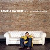 Sempre Di Domenica by Daniele Silvestri