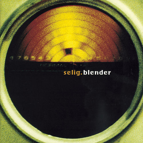 Blender by Selig
