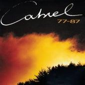 77/87 by Francis Cabrel