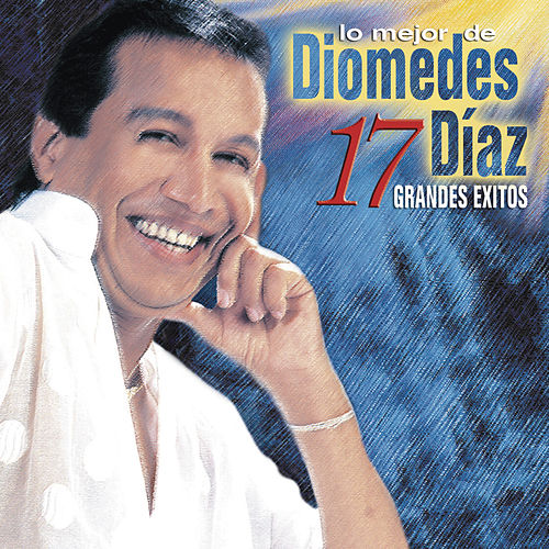 Lo Mejor 17 Grandes Exitos by Various Artists