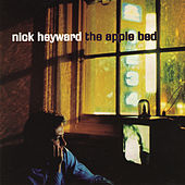 The Apple Bed by Nick Heyward