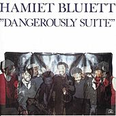 Dangerously Suite by Chief Bey