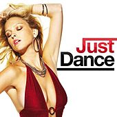 Just Dance by Various Artists
