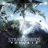 Polaris by Stratovarius