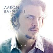 Aaron Barnhart by Aaron Barnhart