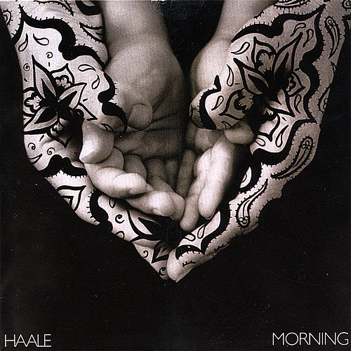 Morning by Haale