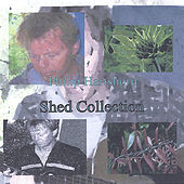 Shed Collection by Various Artists