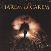 Human Nature by Harem Scarem