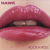 Rock N Roll by H.A.W.K.