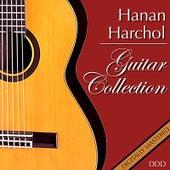 Hanan Harchol Guitar Collection by Hanan Harchol