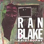 Epistrophy by Ran Blake
