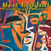 Essential Jazz Masters by Red Garland