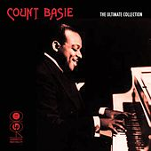 The Ultimate Collection by Count Basie