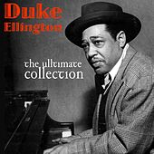 The Ultimate Collection by Duke Ellington