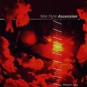Ascension by Nite Flyte