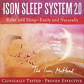 Ison Sleep System 2.0 by David Ison