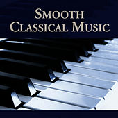 Smooth Classical Music by Music-Themes