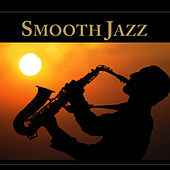 Smooth Jazz by Music-Themes