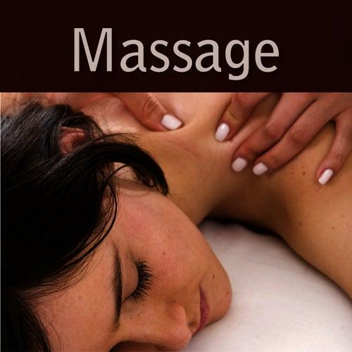 Massage by Music-Themes
